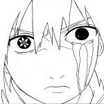 Dibujo Naruto 1494410283