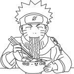 Dibujo Naruto 1494410296