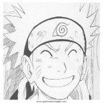 Dibujo Naruto 1494410309