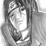 Dibujo Naruto 1494410361