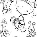 Dibujo nemo 1494369457