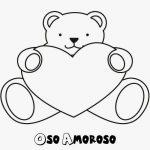 Dibujo Osos 1495033018