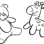 Dibujo Osos 1495033074