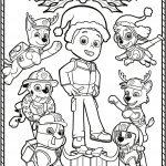 Dibujo Patrulla Canina 1494411600