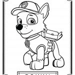 Dibujo Patrulla Canina 1494411648