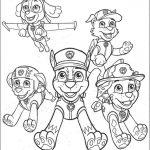 Dibujo Patrulla Canina 1494411665