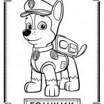 Dibujo Patrulla Canina 1494411693