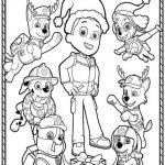 Dibujo Patrulla Canina 1494411722