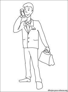 Dibujo Ratatouille 1495331685