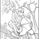 Dibujo Ratatouille 1495331788