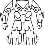 Dibujo Robots 1495331574