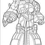 Dibujo Robots 1495331623
