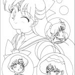 Dibujo Sailor Moon 1495331616
