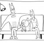 Dibujo Sam el Bombero 1494412202