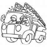 Dibujo Sam el Bombero 1494412217