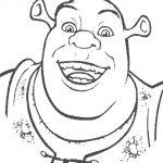 Dibujo Shrek 1494589659
