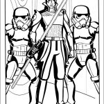 Dibujo Star Wars 1494592736