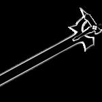 Dibujo Sword Art Online 1494427358