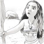 Dibujo Vaiana 1495330813