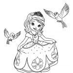Dibujo Vaiana 1495330946