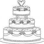 Dibujo Pasteles 1499378051