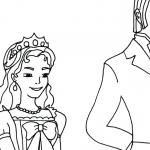 Dibujo Princesa Sofia 1499468413