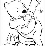 Dibujo winnie pooh 1499364899
