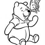 Dibujo winnie pooh 1499364964