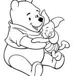Dibujo winnie pooh 1499365004