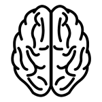 Dibujo Cerebro 1507024727
