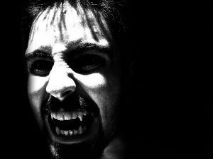 Dibujo Vampiros 1507019880