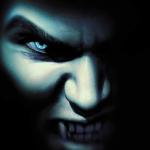 Dibujo Vampiros 1507019934
