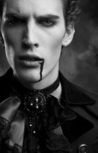 Dibujo Vampiros 1507019945