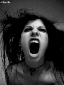 Dibujo Vampiros 1507019967