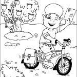 Dibujo Adiboo 1495328139