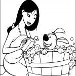 Dibujo Anastasia 1495328433