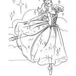 Dibujo Anastasia 1495328526