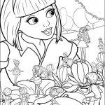 Dibujo Anastasia 1495328546