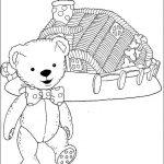 Dibujo Andy Pandy 1495328642