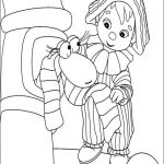 Dibujo Andy Pandy 1495328735