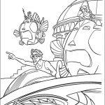Dibujo Atlantis 1495329692