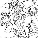 Dibujo Atlantis 1495329829