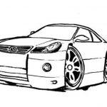 Dibujo Autos Locos 1494403353