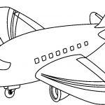 Dibujo Aviones 1494579674