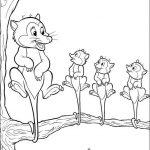 Dibujo Bambi 1495330006