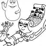 Dibujo Barbapapa 1495330382
