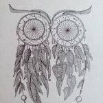 Dibujo buhos 1494368913