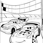 Dibujo cars 1494341272