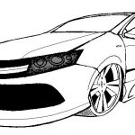 Dibujo cars 1494341279
