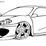 Dibujo cars 1494341283